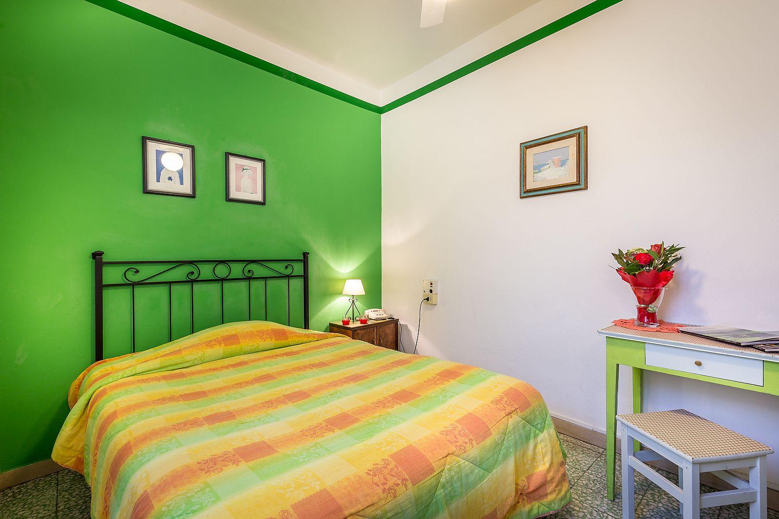 Ferretti E Ferretti Camere Da Letto.Hotel Pensione Ferretti Firenze Scopri Le Nostre Camere